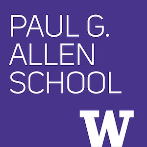 Paul G. Allen School of Computer Science and Engineering